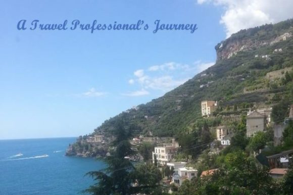 From Obsolete to Essential – A Travel Professional's Journey