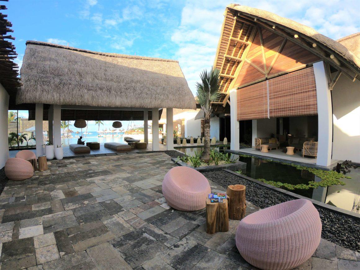 4* Preskil Island Resort Family Package for December