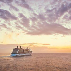 Norwegian Cruise Line – Southeast Asia