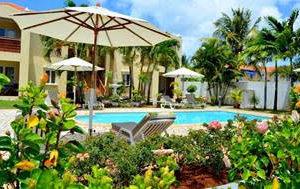 Jen Recommends: Mauritius.