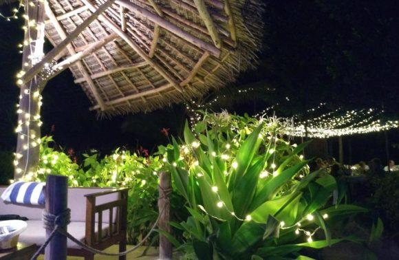 Limited Offer: 4* Zanzibar Getaway