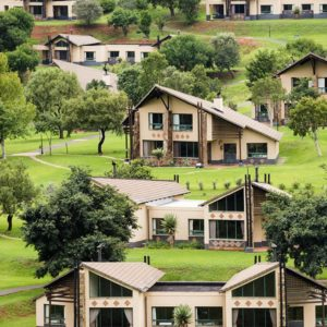 At Ease At Alpine Heath – A Drakensberg Family Getaway
