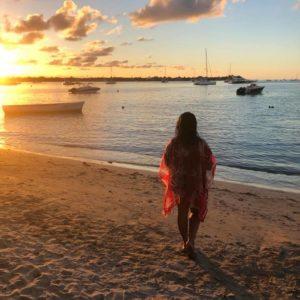 More Mauritius