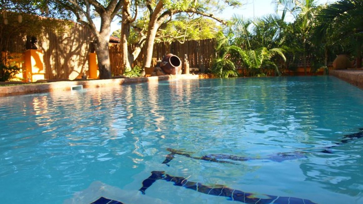 Loving St Lucia – A Romantic Break for Two at Kwalucia