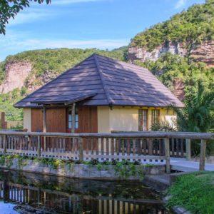 Peace and Wellness in Wellvale, KwaDukuza