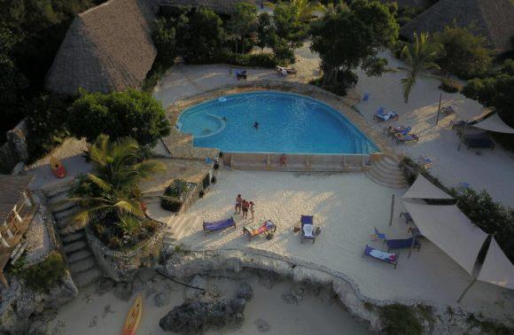 Marvellous Marafiki – A Zanzibari Adventure