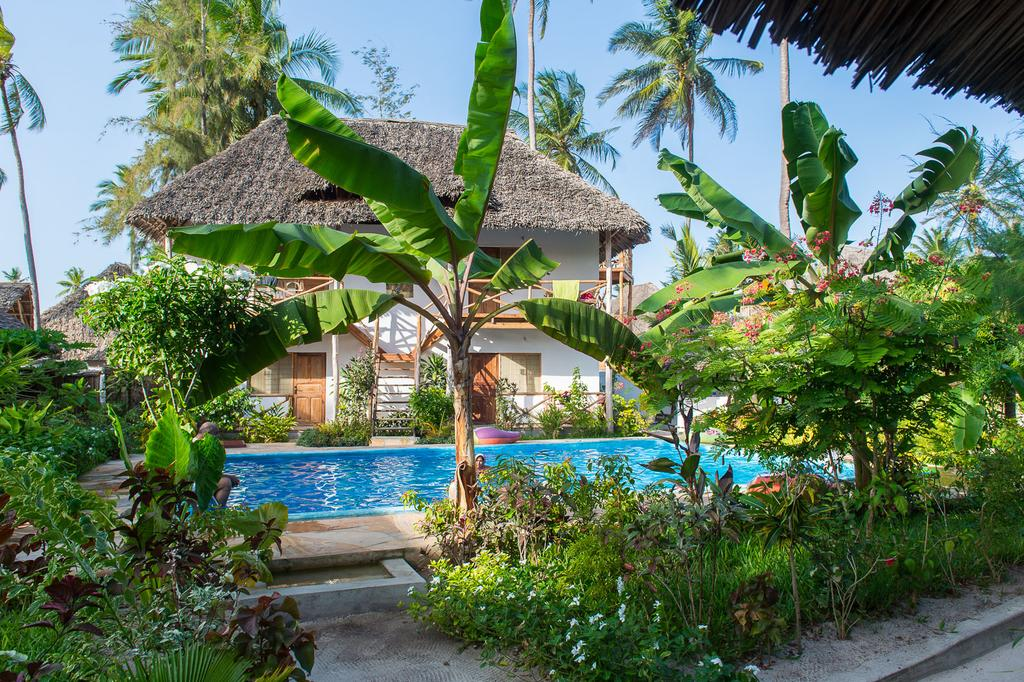 Paradise, Perfected – 3* Miramont Retreat, Zanzibar