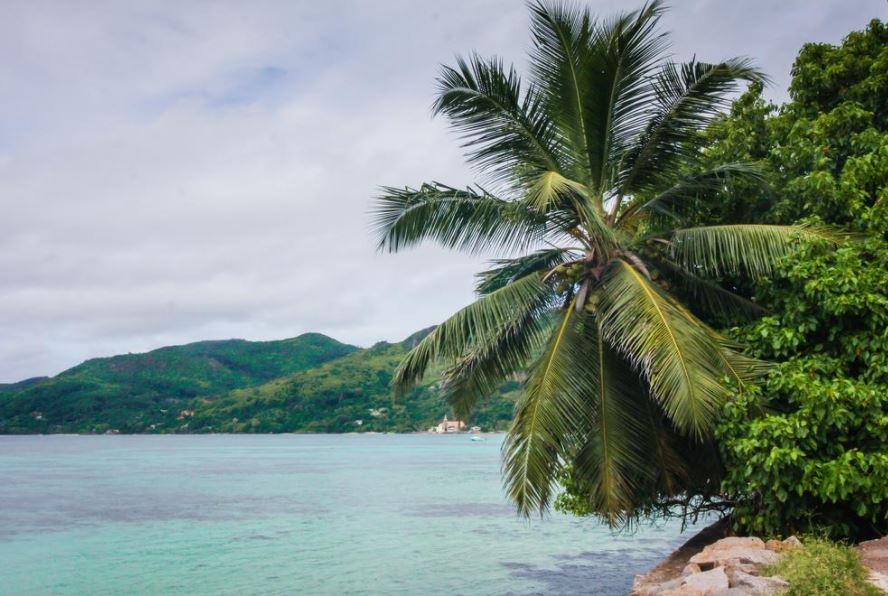 Island Paradise – Le Domaine de Bacova Seychelles